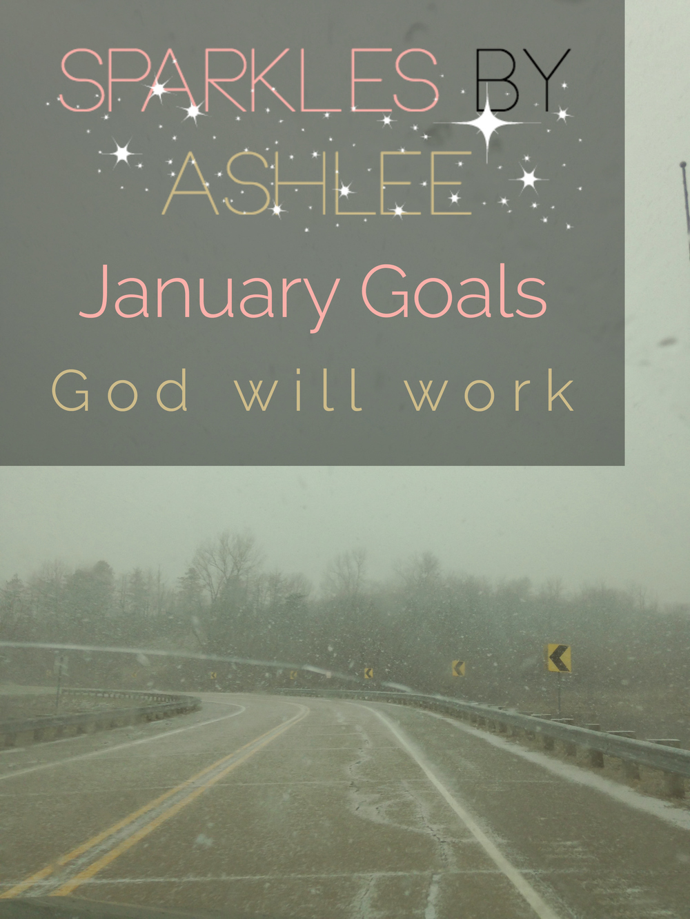 January-Goals-Sparkles-by-Ashlee.jpg