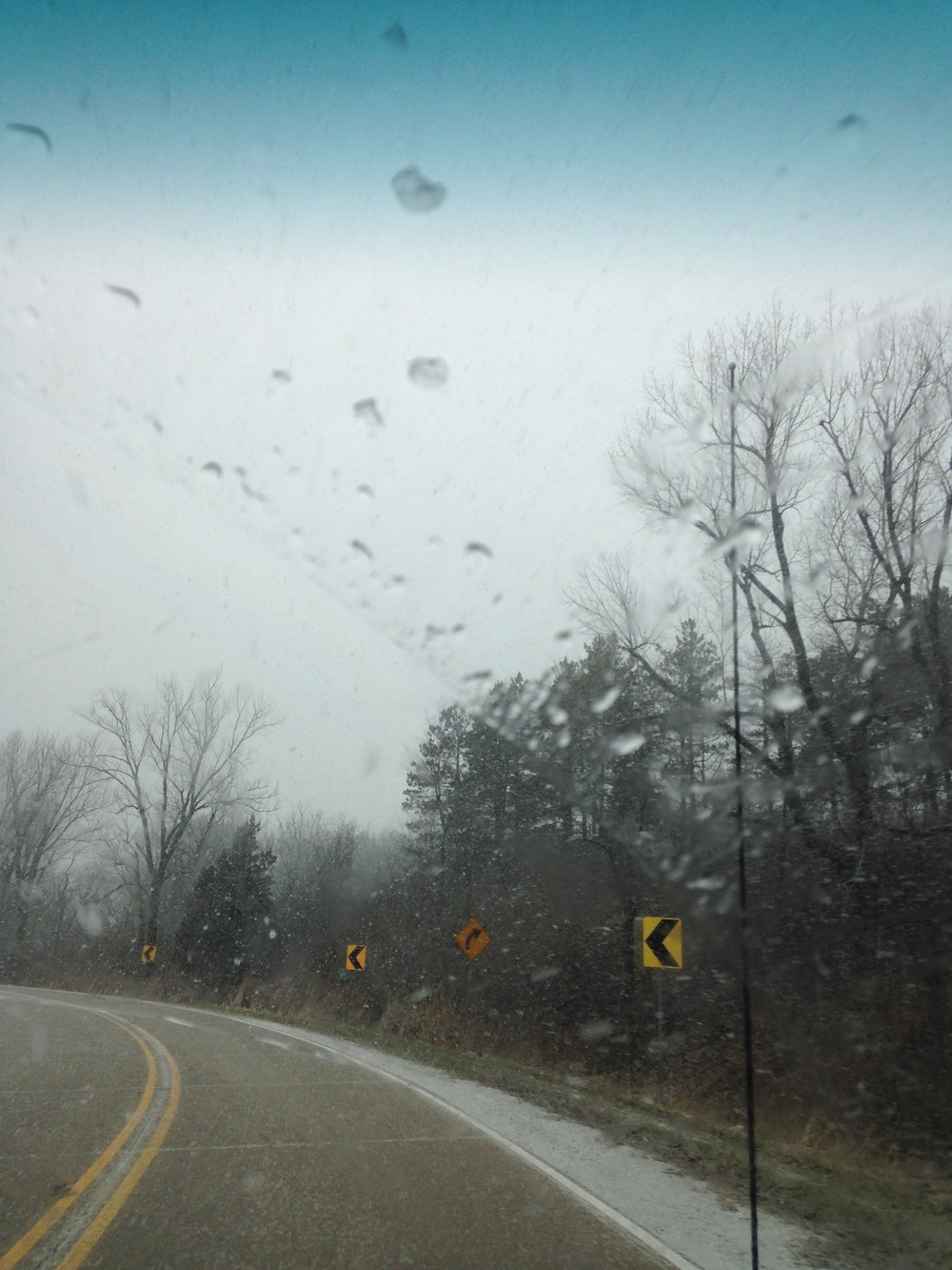 Snow-Over-Road.jpg