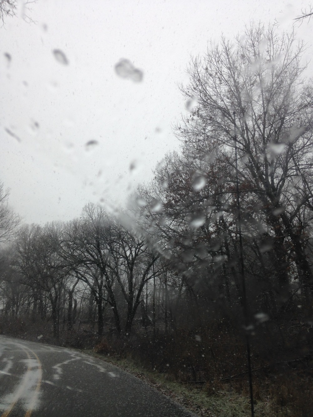 Gloomy-Snow-Over-Road.jpg