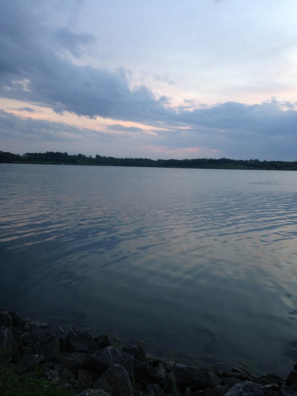 The-Lake.jpg