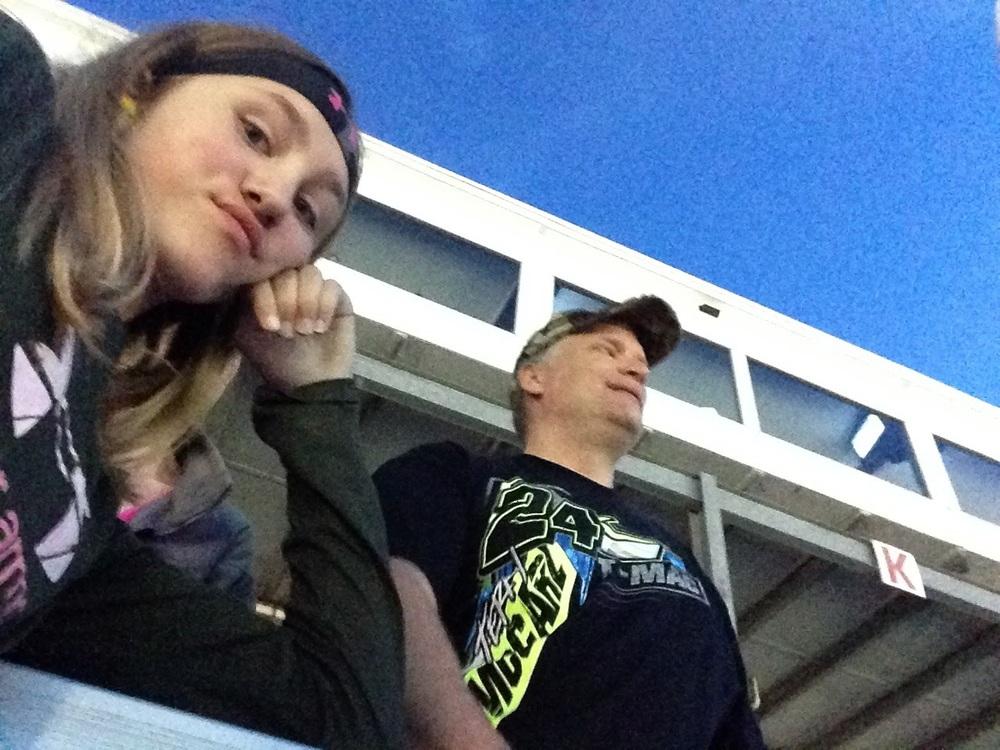 Ashlee-Daddy-Knoxville-Raceway.jpg