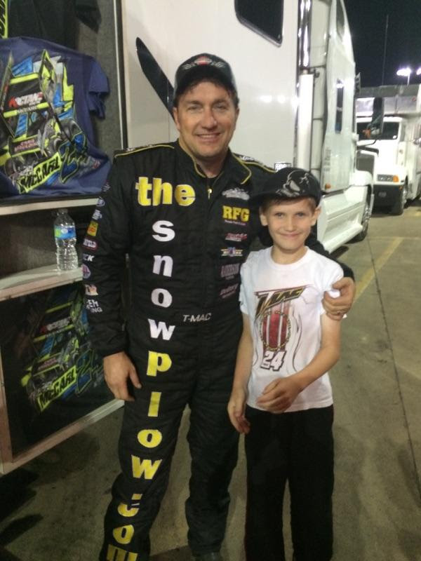 Hunter-and-Terry-McCarl.jpg