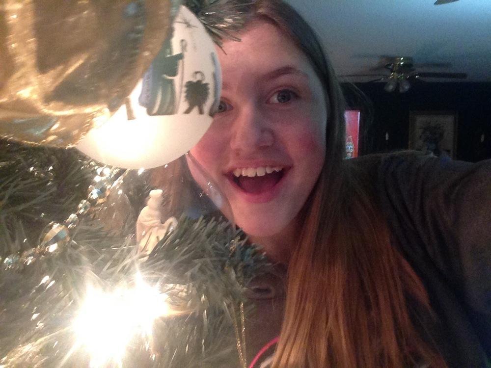 Ashlee-by-Christmas-Tree.jpg