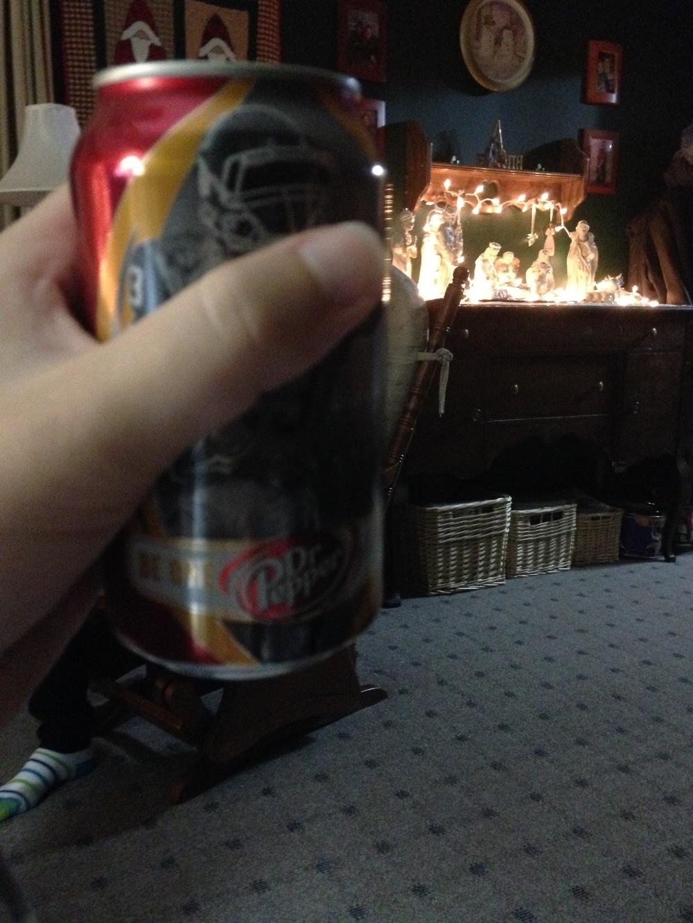 Dr-Pepper-and-Nativity.jpg
