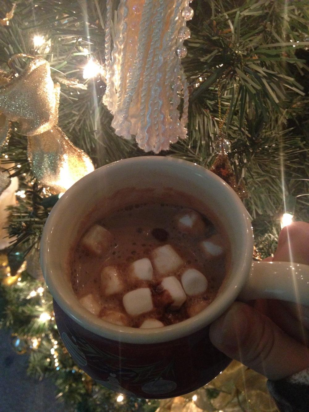 Hot-Chocolate-by-Christmas-Tree.jpg