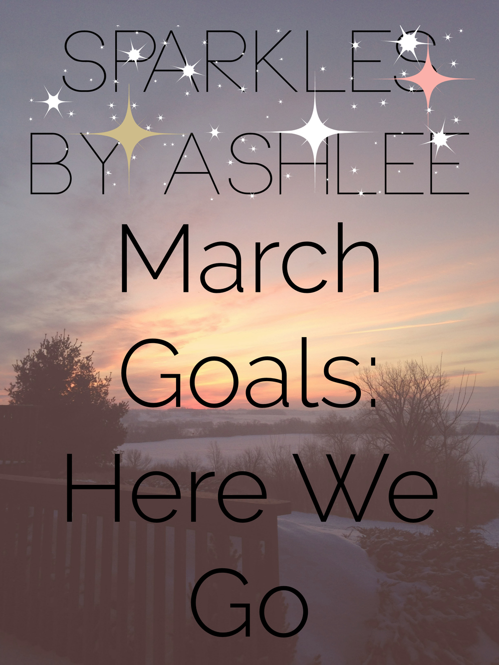 March-Goals-Here-We-Go-Sparkles-by-Ashlee.jpg