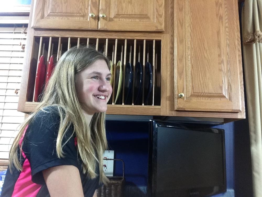 Ashlee-Smiling.jpg