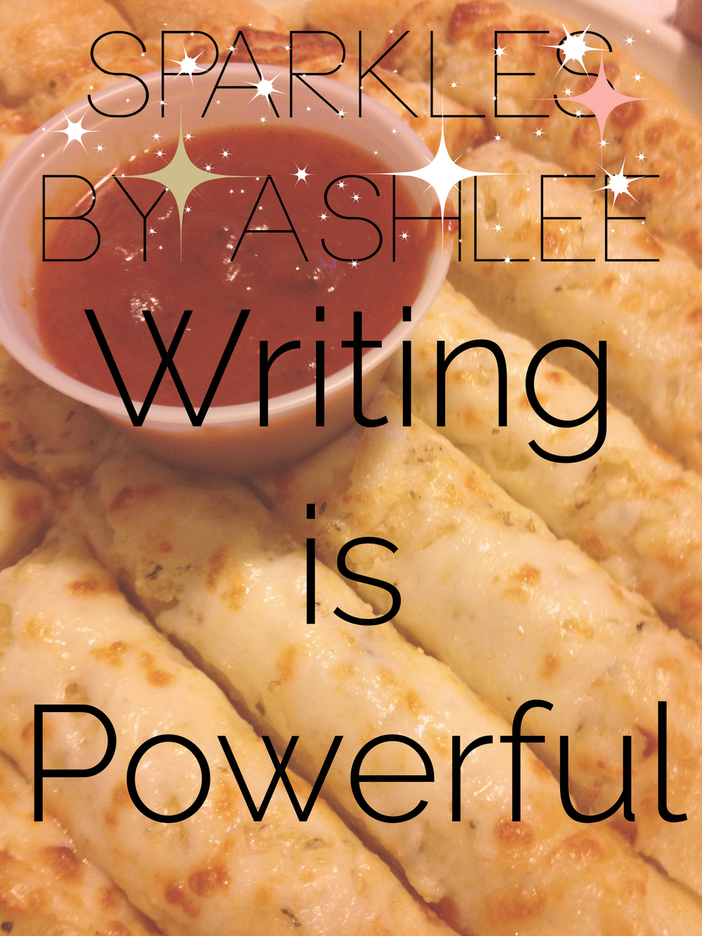 Writing-is-Powerful-Sparkles-by-Ashlee.jpg