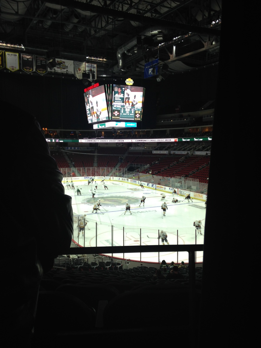 Iowa-Wild-Hockey.jpg