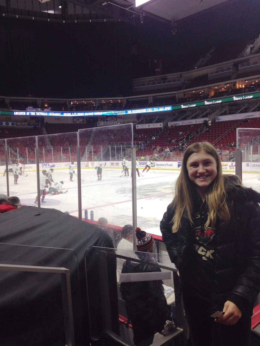 Ashlee-at-Iowa-Wild-Hockey.jpg