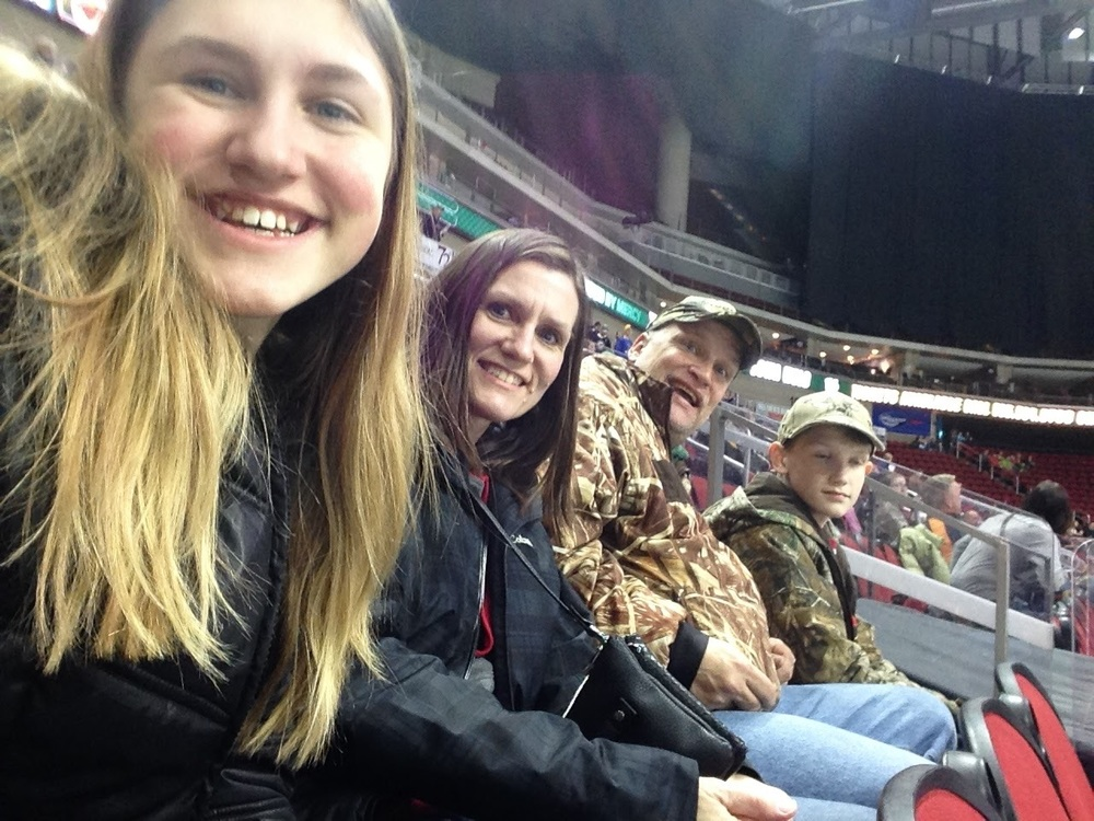 Ashlee-and-Family-Iowa-Wild-Hockey.jpg