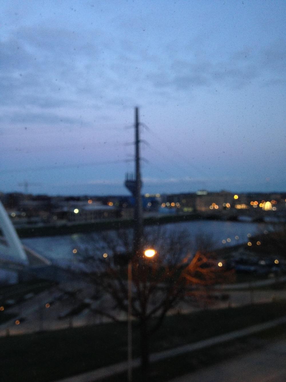 Des-Moines-Lights-Bokeh.jpg