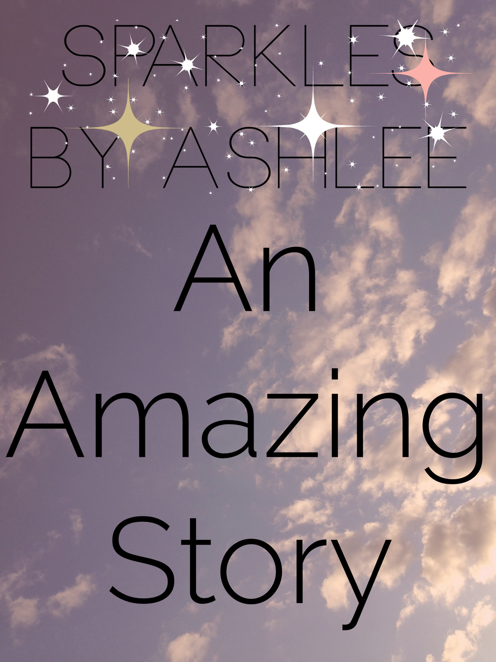 An-Amazing-Story-Sparkles-by-Ashlee.jpg