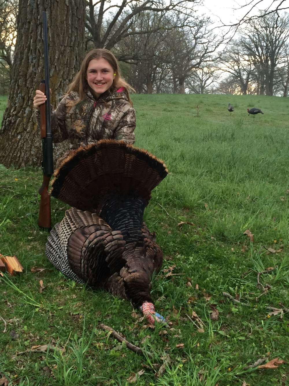 Ashlee-Hunting-Turkey.jpg