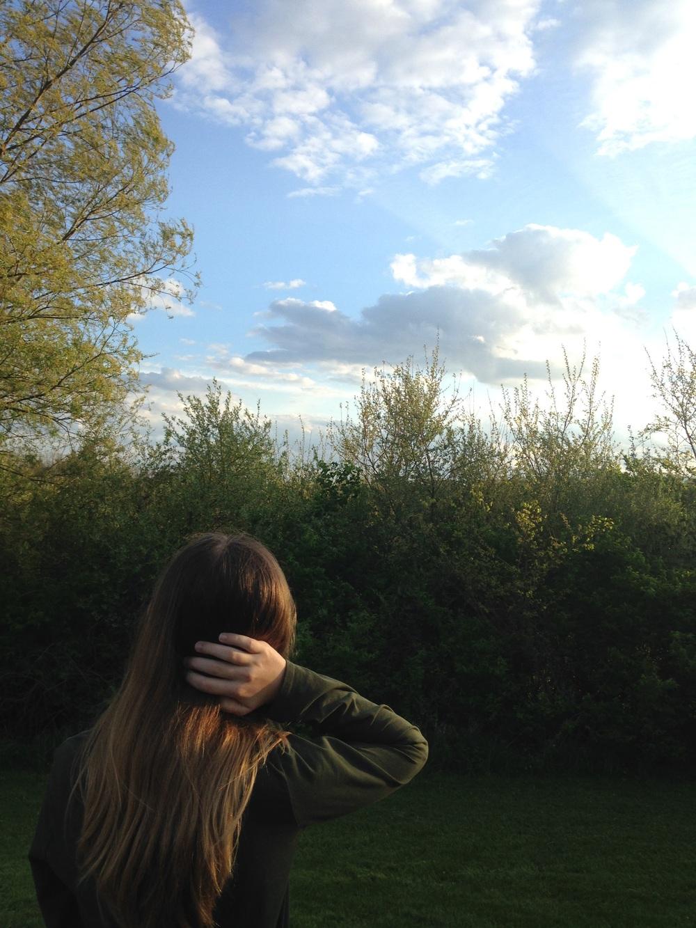Looking-to-Sky.jpg