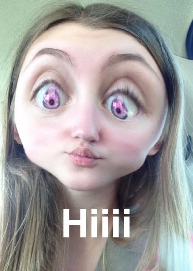 Ashlee-Snapchat-Filters.jpg