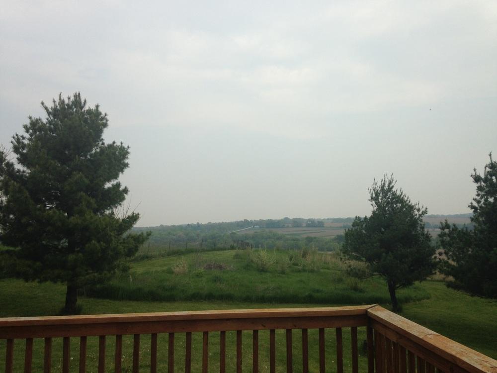 Smoky-Skies.jpg