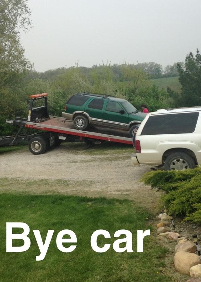 Car-Being-Hauled.jpg