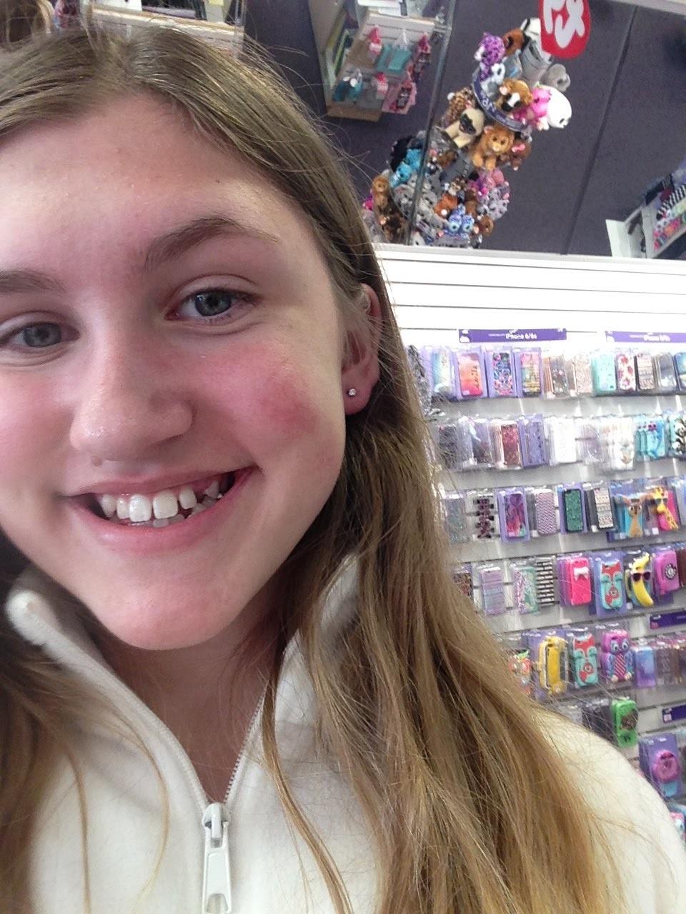 Ashlee-Ears-Pierced.jpg