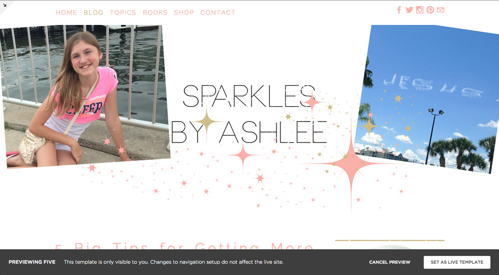 Sparkles-by-Ashlee-Design.jpg