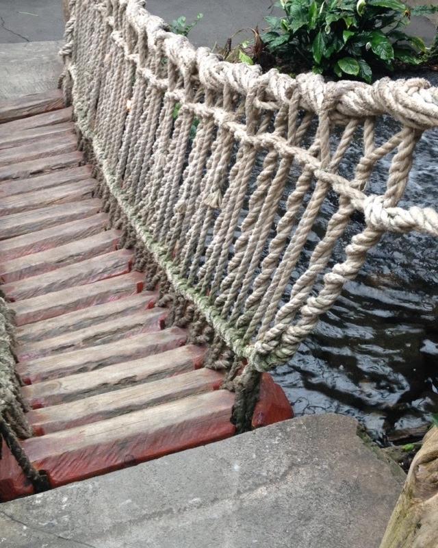 Bridge-over-Waterfall.jpg