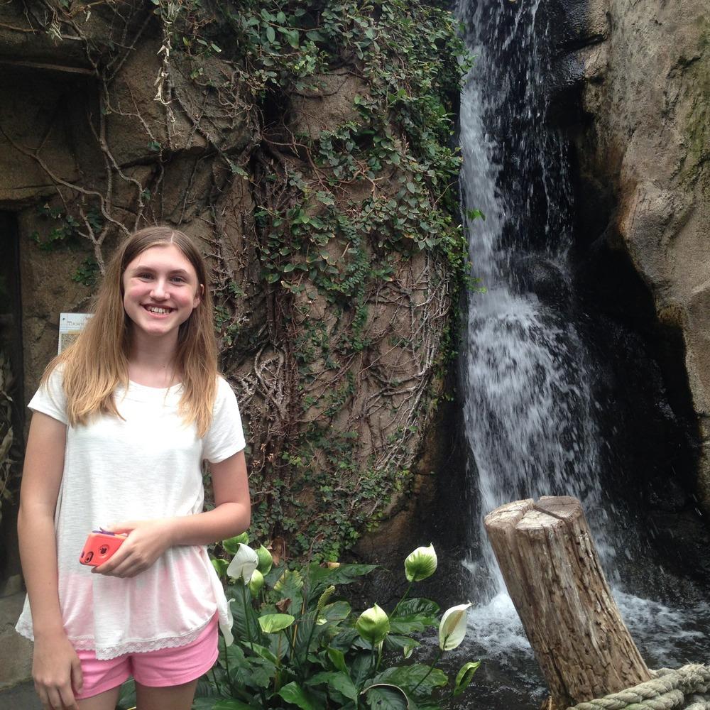 Ashlee-Waterfall.jpg