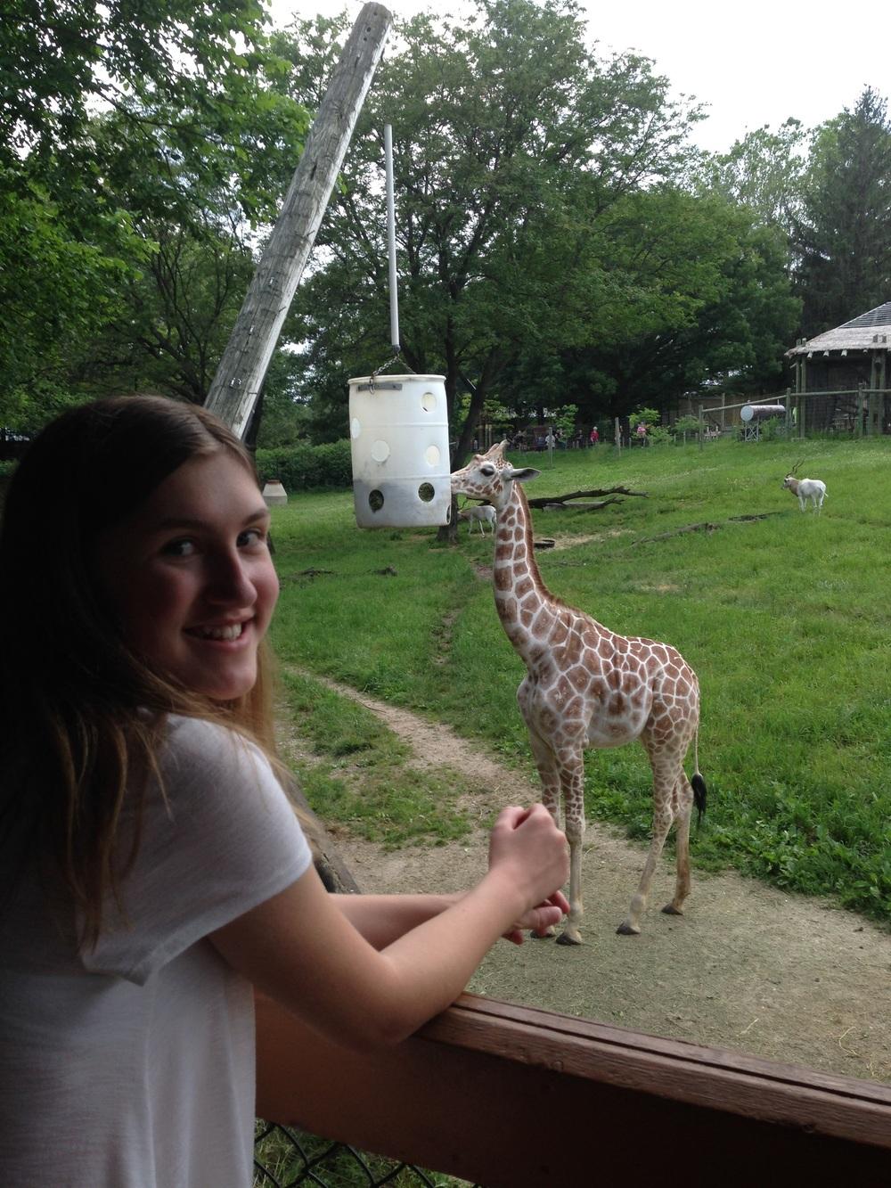 Ashlee-Giraffe.jpg