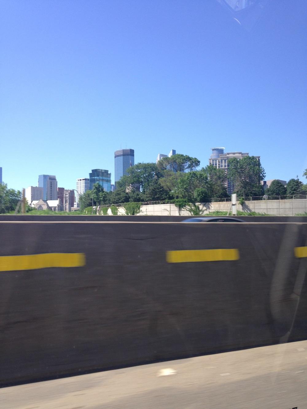 Twin-Cities-Minnesota.jpg