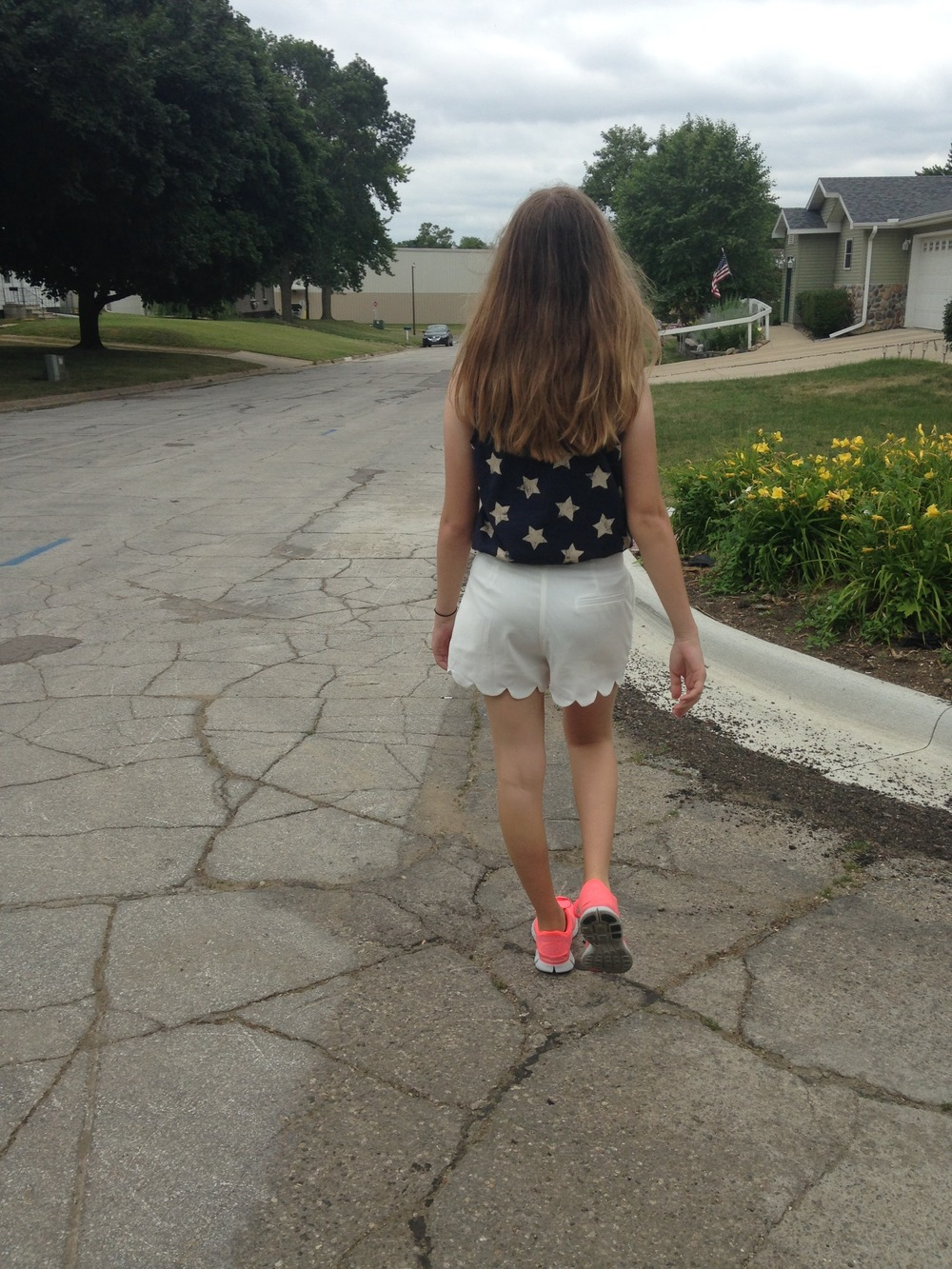 Ashlee-Walking-American-Flag.jpg