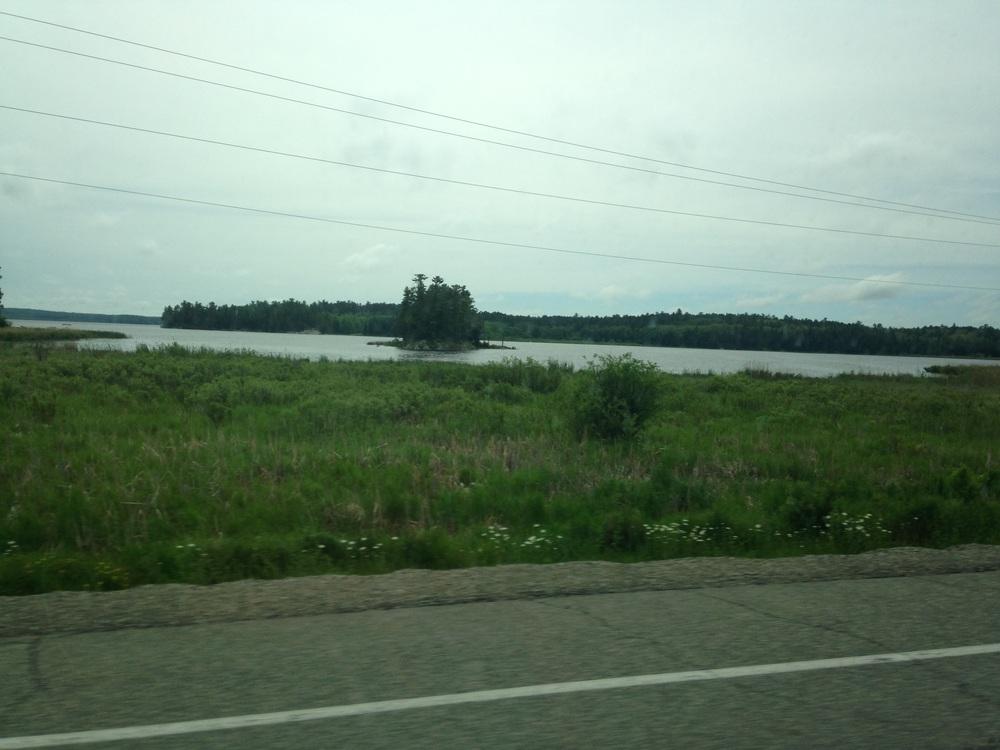 Canada-Landscape.jpg