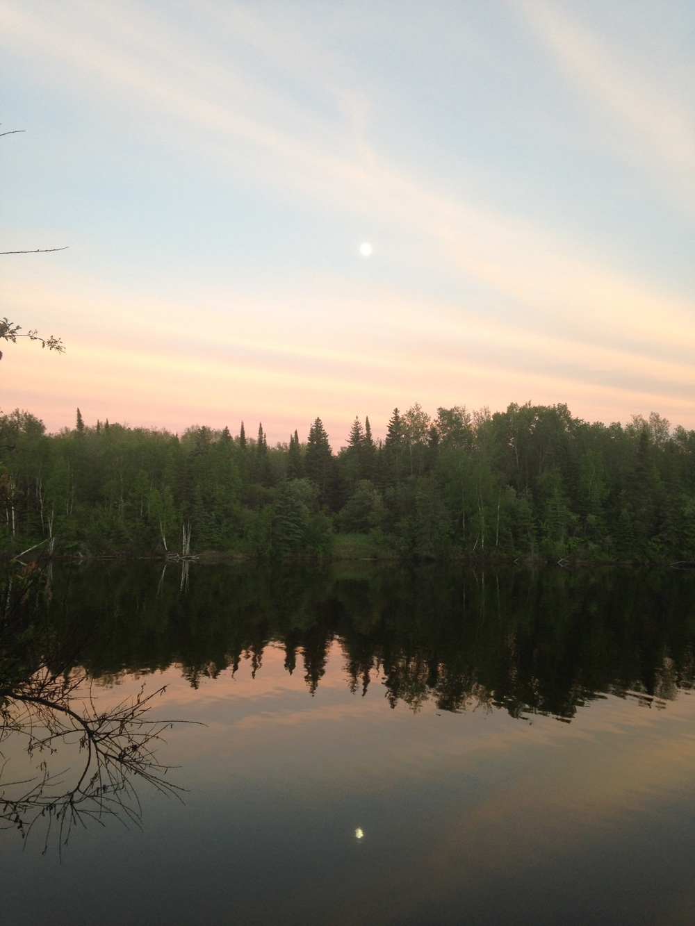 Canada-Scenery-Moonlight.jpg