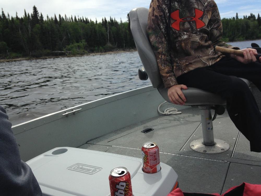 Pibb-Boating-Canada.jpg