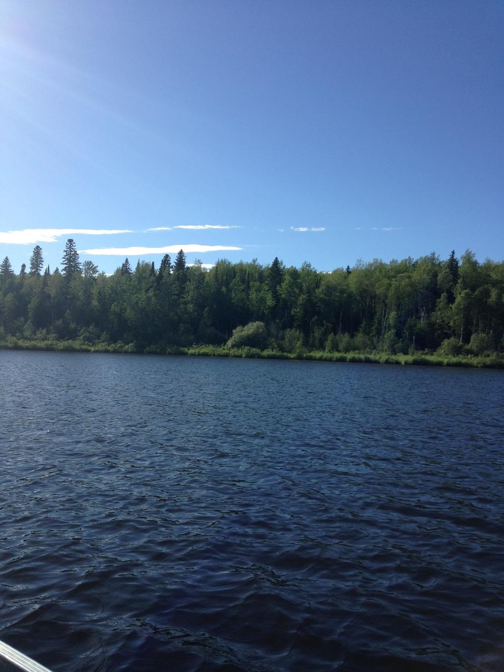 Canada-Lake.jpg