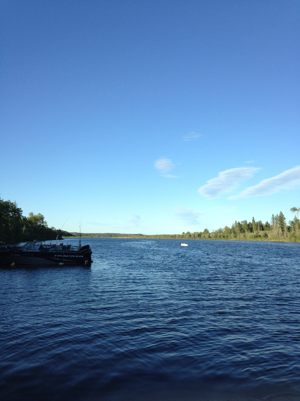 Canada-River.jpg