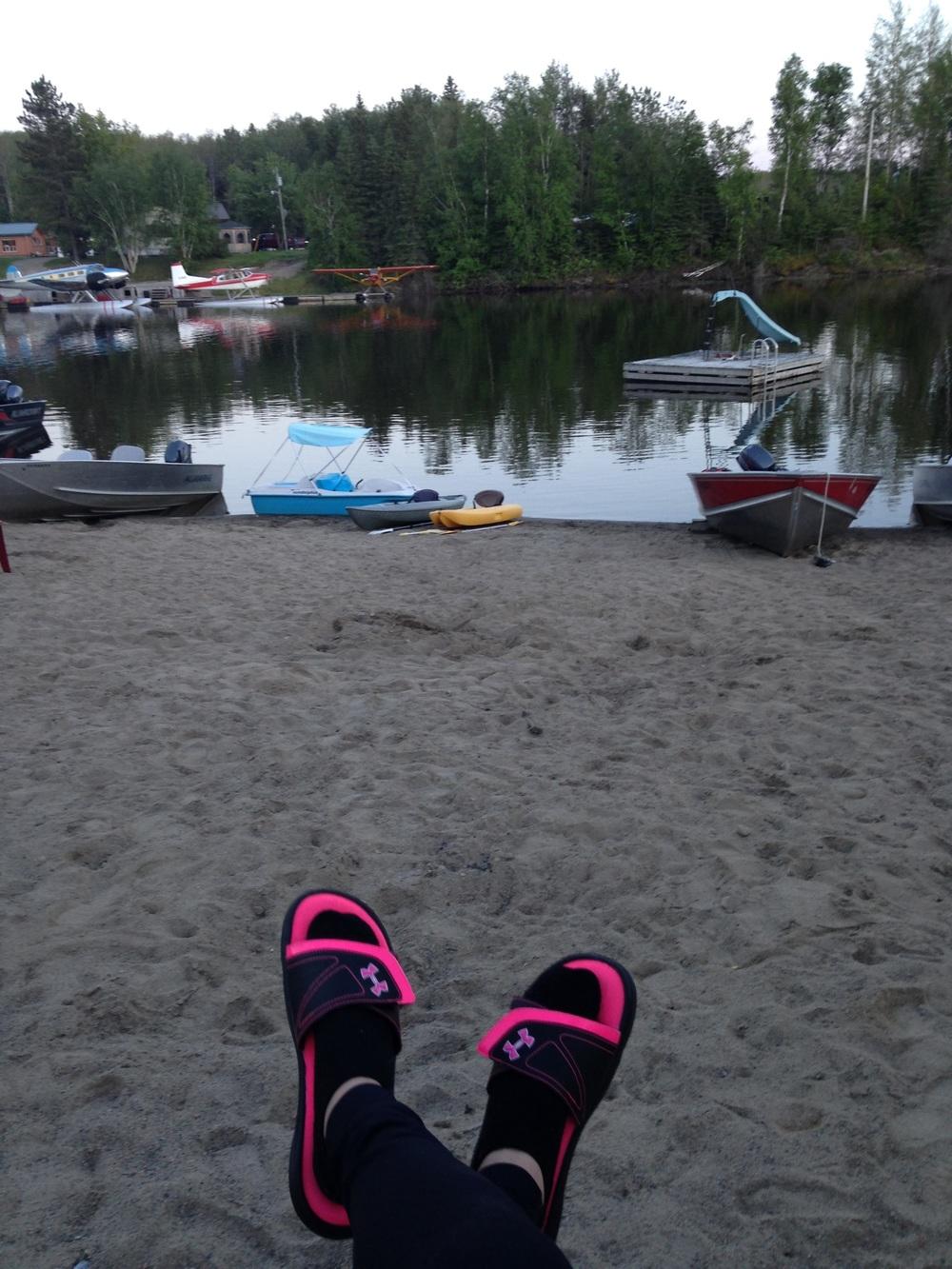 Ontario-Canada-Beach.jpg