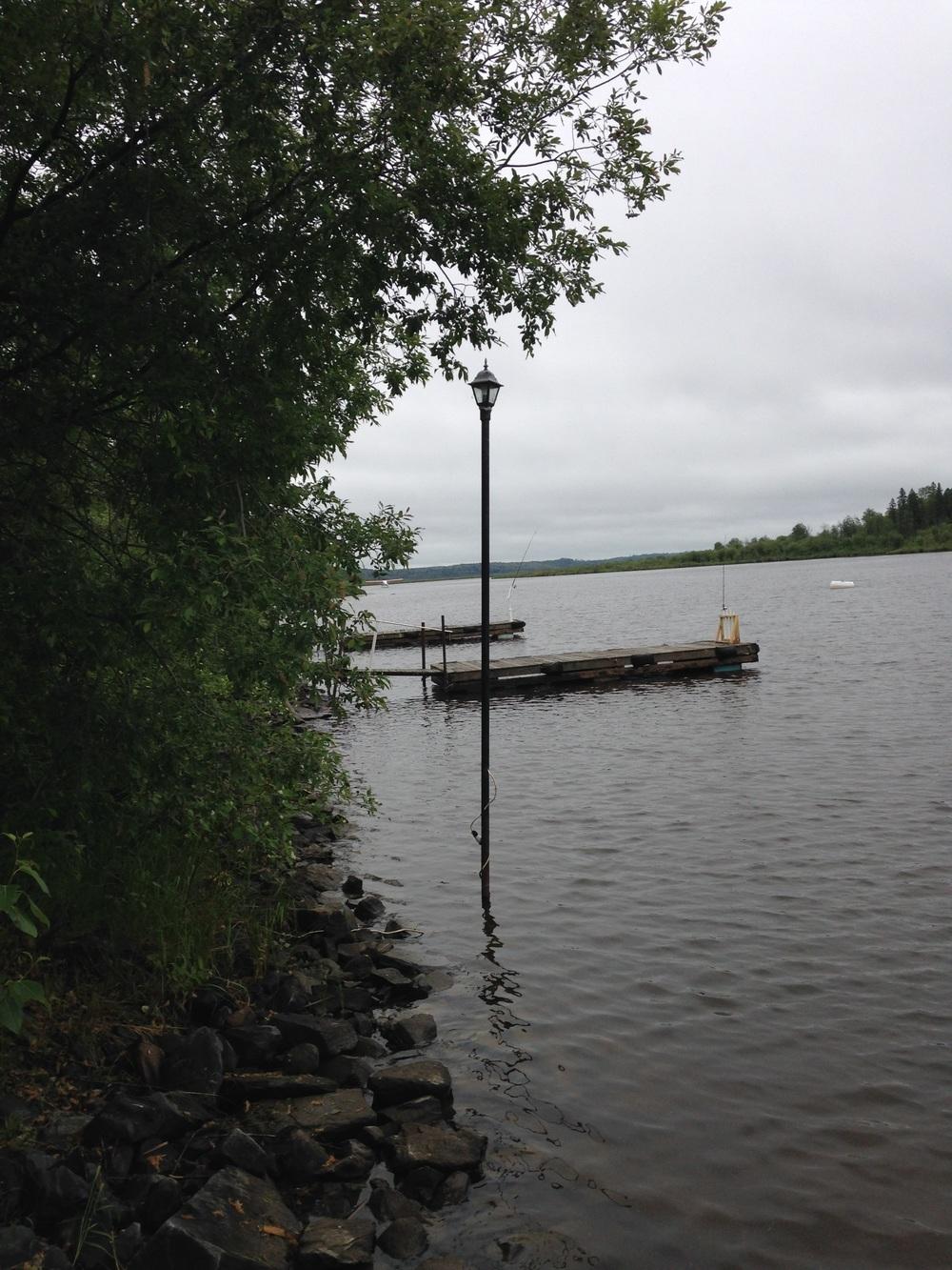 Gloomy-River-Canada.jpg