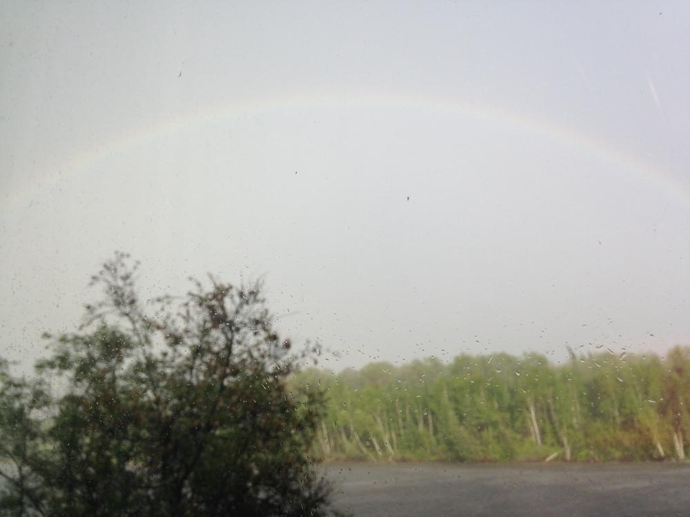 Storm-and-Rainbow-Canada.jpg
