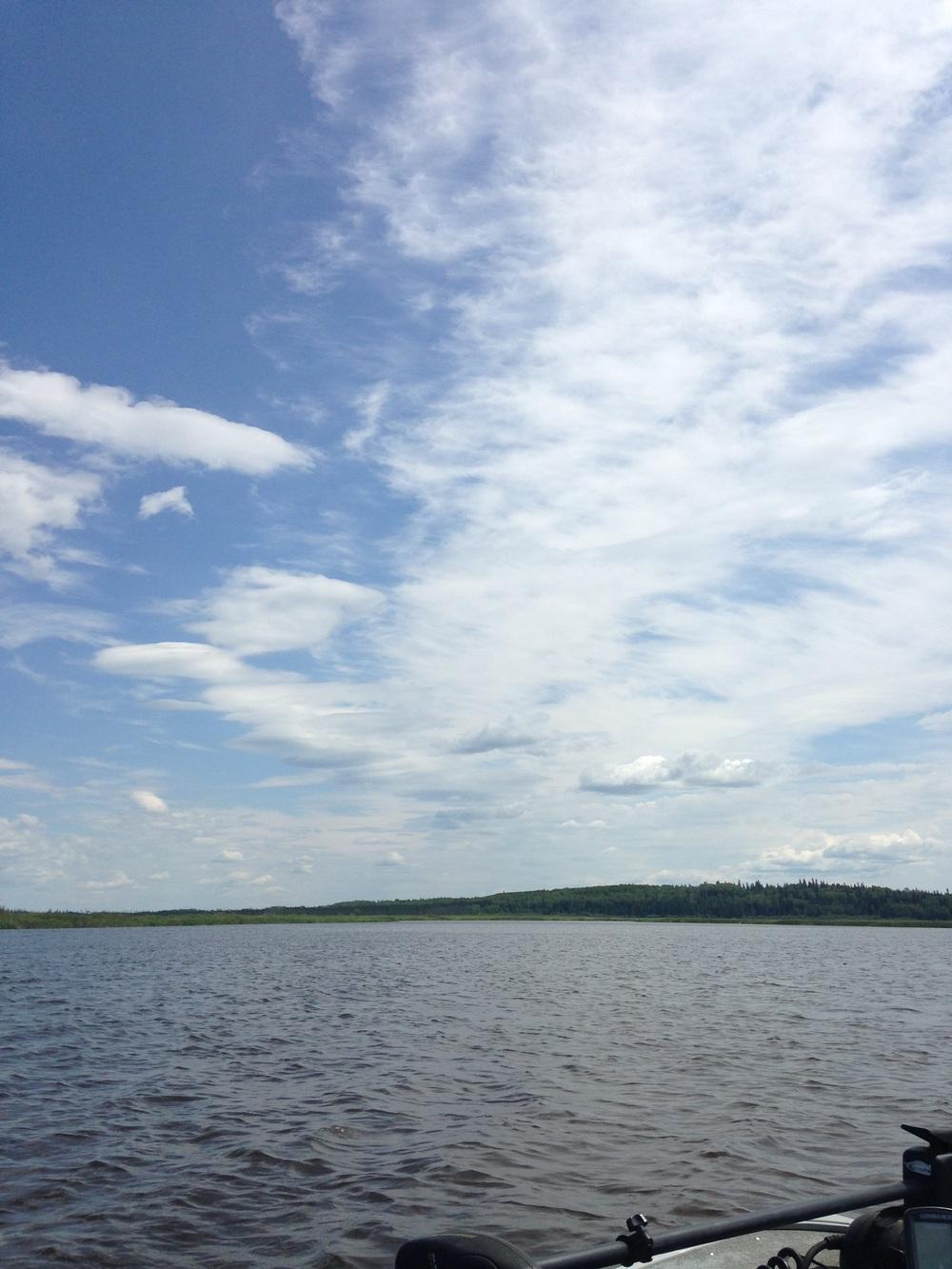 Lake-in-Canada.jpg