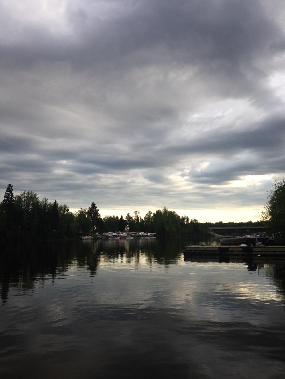 Gloomy-Weather-Canada-River.jpg