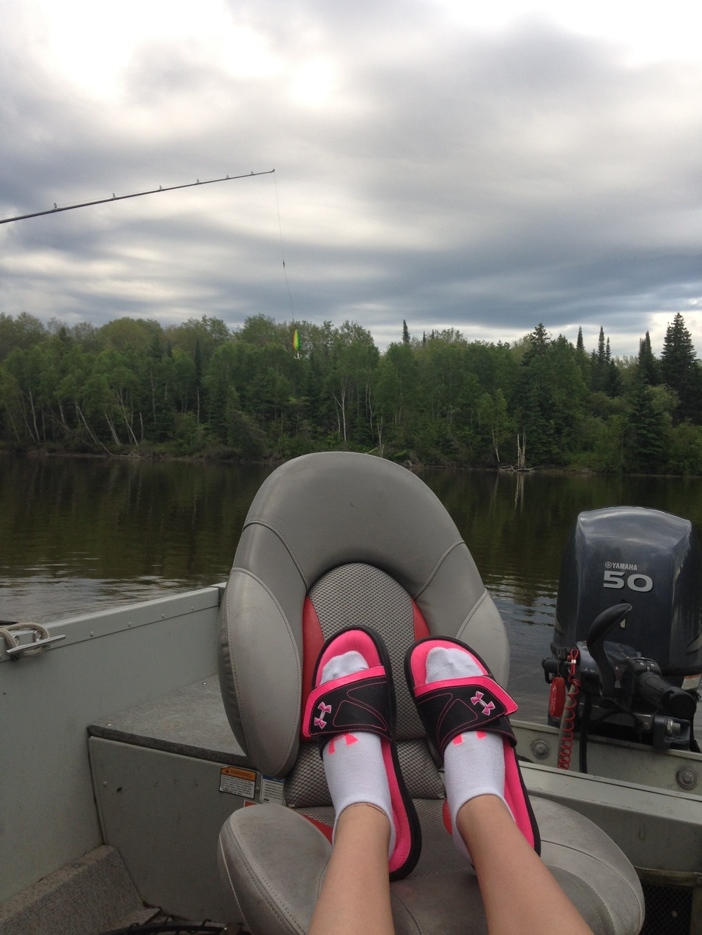 Fishing-in-Canada.jpg