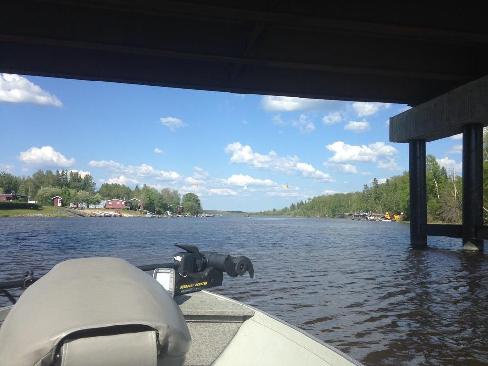 River-in-Canada.jpg