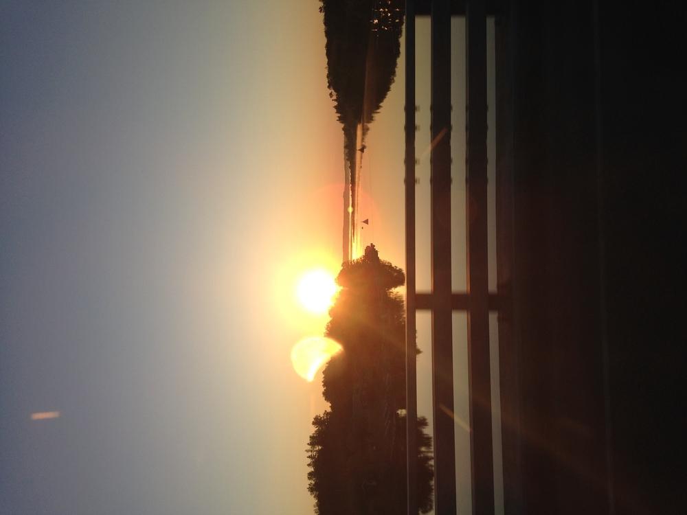 Canada-River-Sunrise.jpg