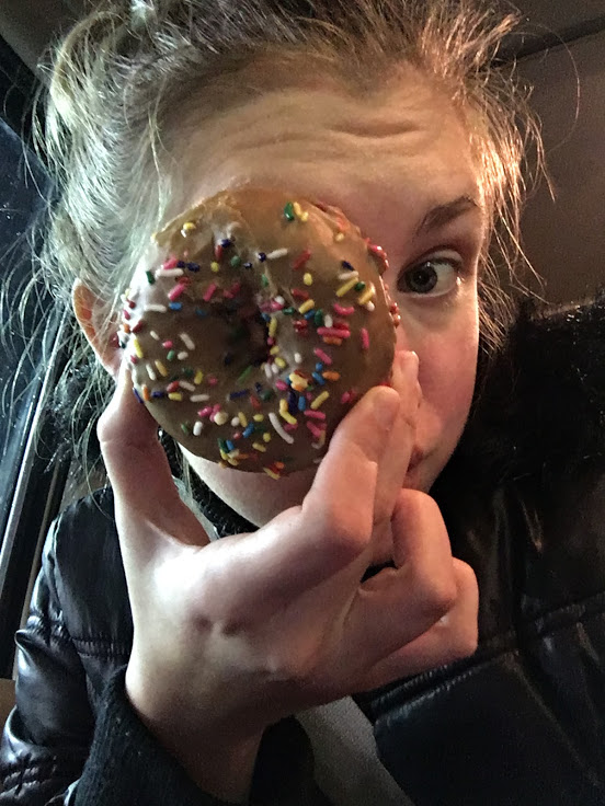 Ashlee-Donut.jpg