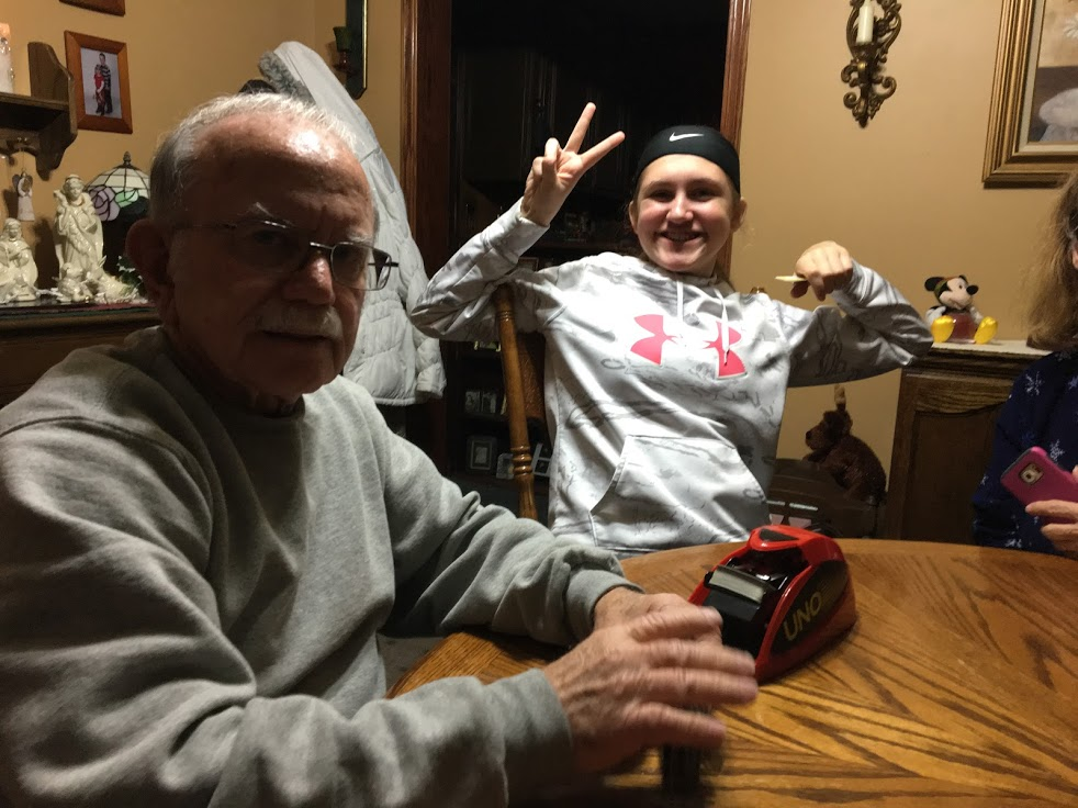 Ashlee-Gramps-Board-Games.jpg