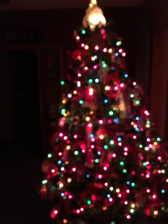 Christmas-Tree-Bokeh.jpg