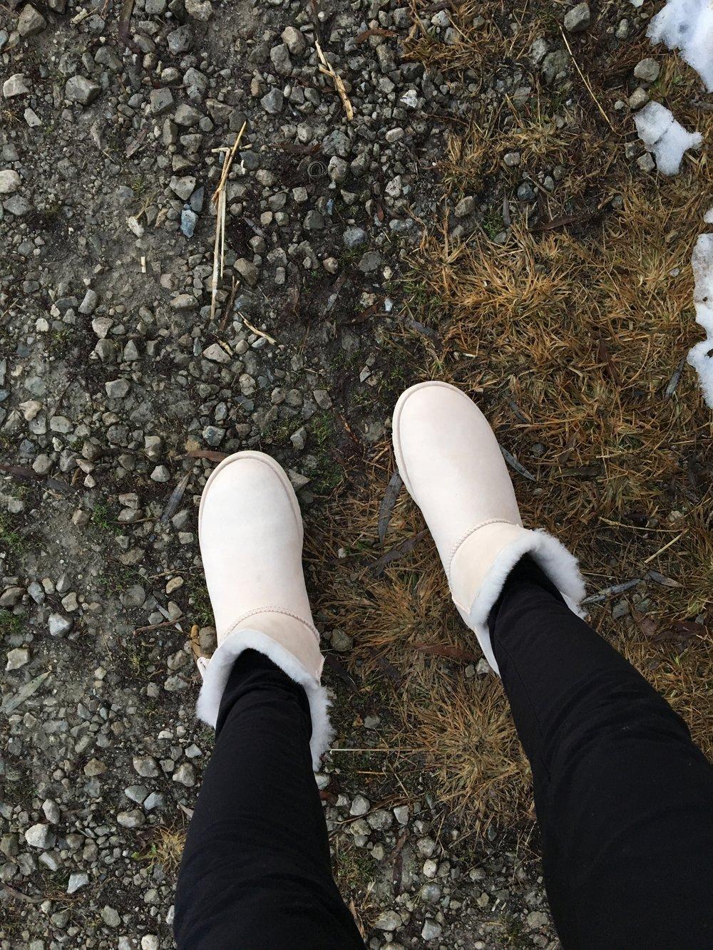 Ugg-Boots.jpg