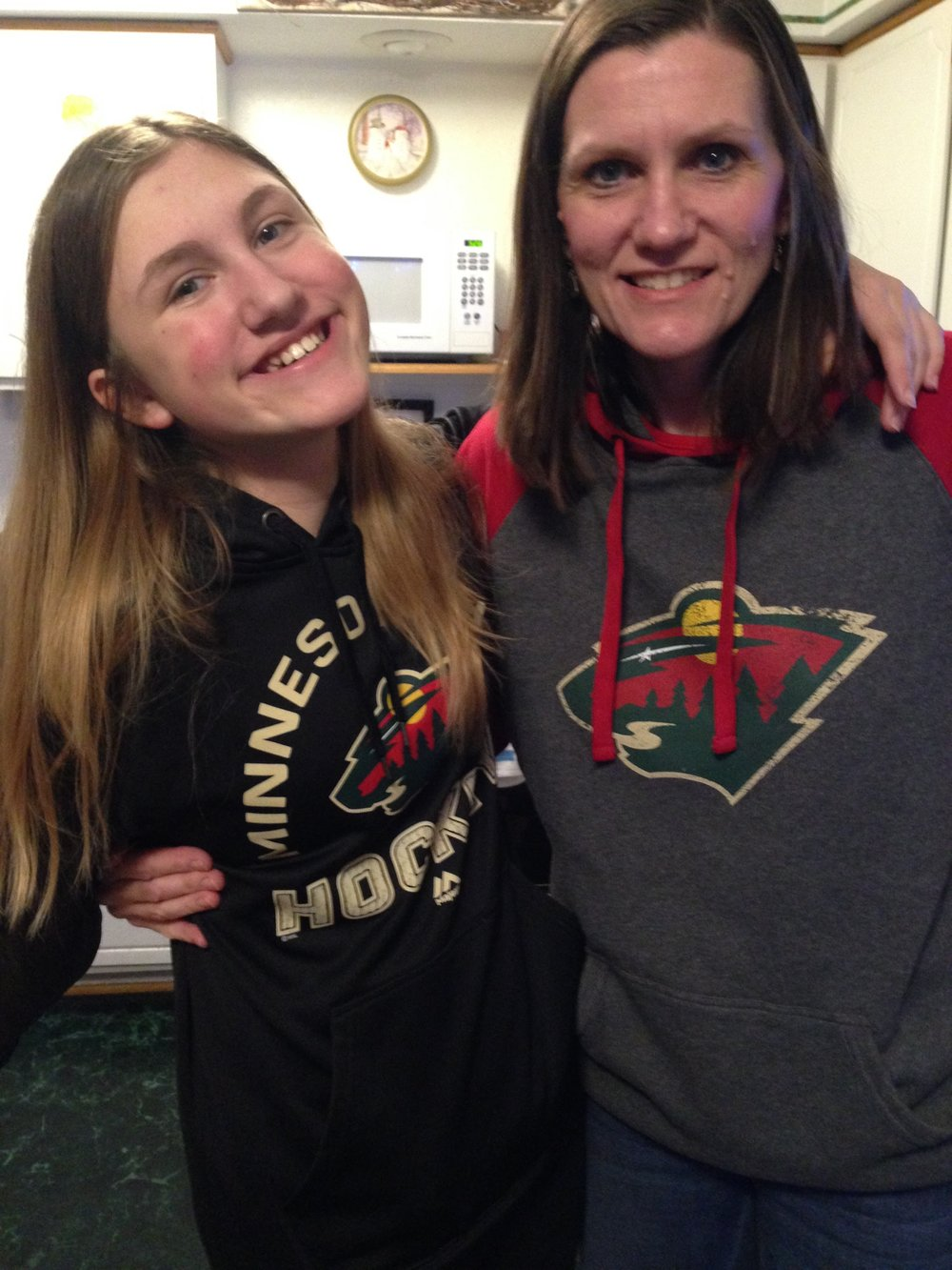 Ashlee-Mom-Hockey-Hoodies.jpg