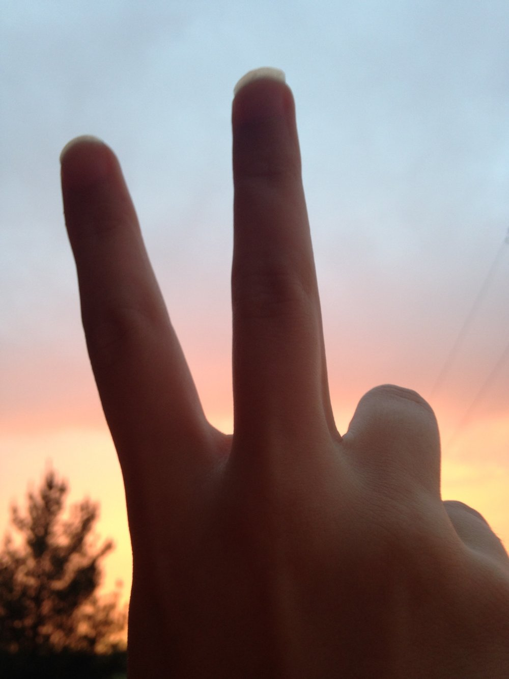 Peace-Sign-Colorful-Sky.jpg