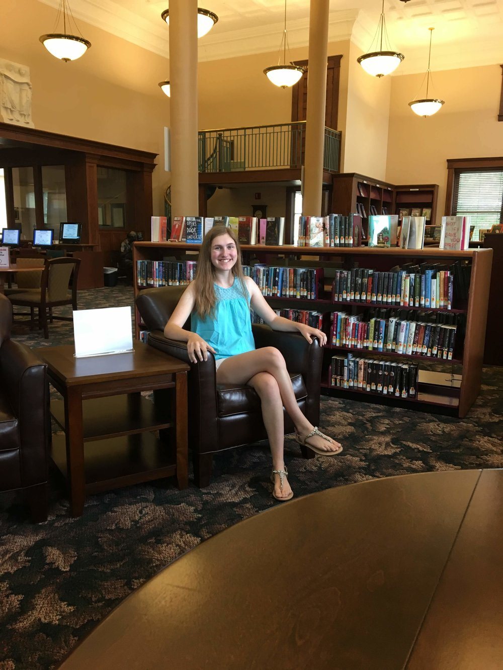 ashlee-estherville-library.jpg