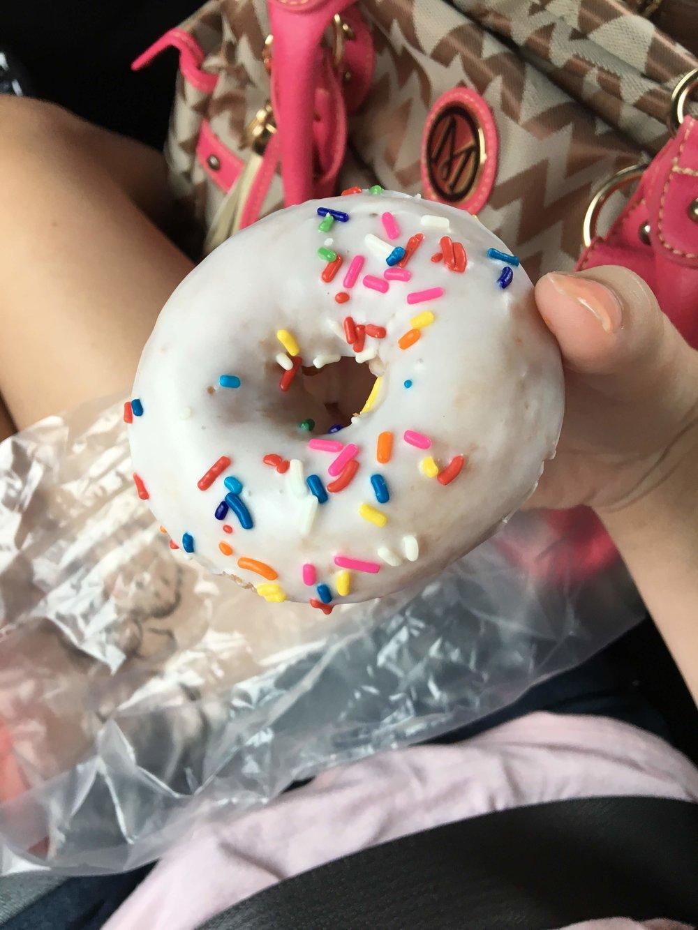 sprinkled-caseys-donut.jpg